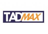 tadmax_0.jpg The Edge