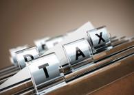taxes_123.jpg