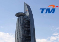 tm-tower_theedgemarkets_8.jpg