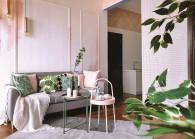 tmg-airbnbsample.jpg