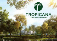 tropicana-corp-2_20190222205954_tropicanacorp.com_.my_.jpg