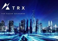 trx-tun-razak-exchange_20190221142948_trx.my_.jpg