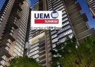 uem_sunrise.jpg