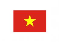 vietnamflag.png The Edge