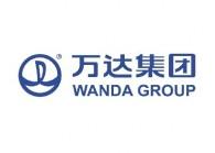 wandagroup_0.jpg The Edge
