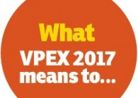 whatvpex2017meansballoon.jpg The Edge