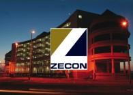 zecon_0.jpg