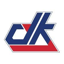 DK Properties