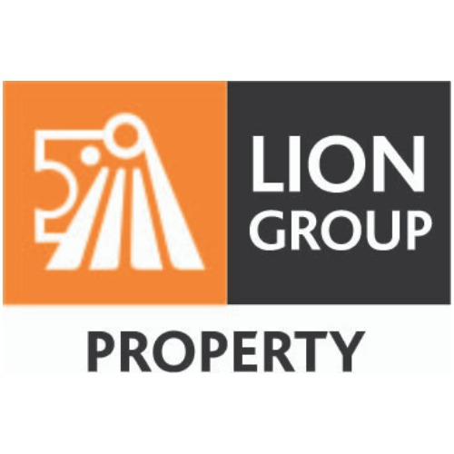 Lion Group Property