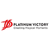 Platinum Victory