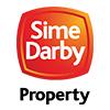 Sime Darby Property Development